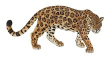Leopard/Tiger  animals Anime models toys hobbies action toy figures anime games birthday gifts