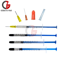 507597d98f Buy glue wire and get free shipping on AliExpress.com