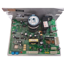 Replacement treadmill motor controller for DK city treadmill NB702028 compatible with DCMD67 circuit board