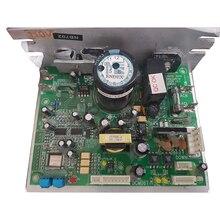 เปลี่ยน treadmill MOTOR CONTROLLER สำหรับ DK City ลู่วิ่ง NB702028 ใช้งานร่วมกับ DCMD67 Circuit Board