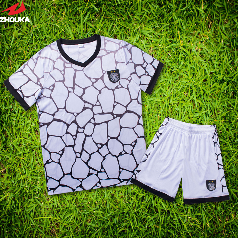 Wholesale Blank Jersey Promotion Shop For Promotional