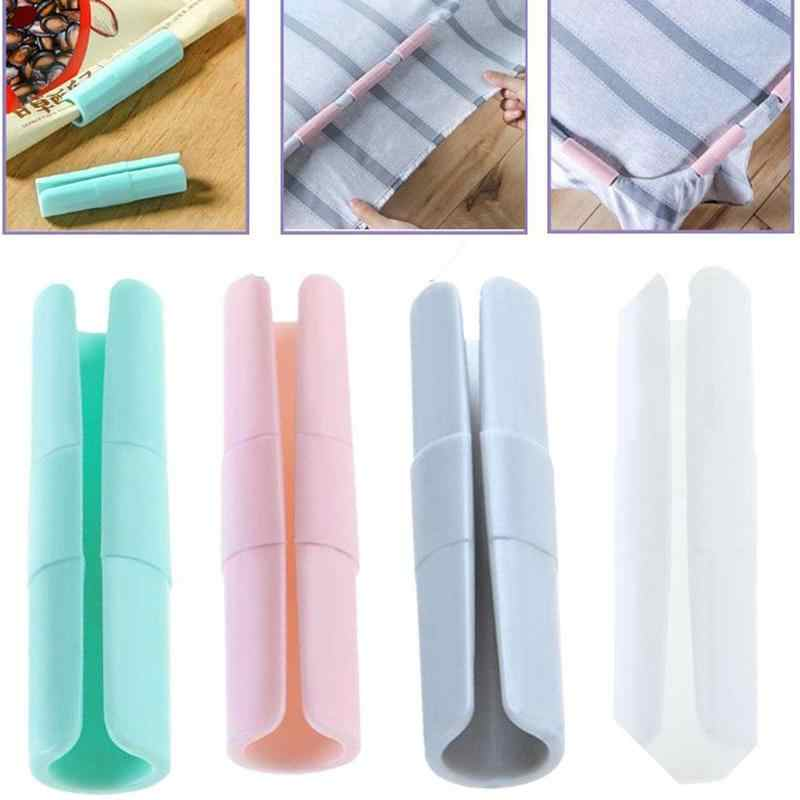 10Pcs Bed Sheet Clip Mattress Grippers Fasteners Clothes Pegs Coverlet Holder Slip-Resistant Fixing Clip Holders Clamps