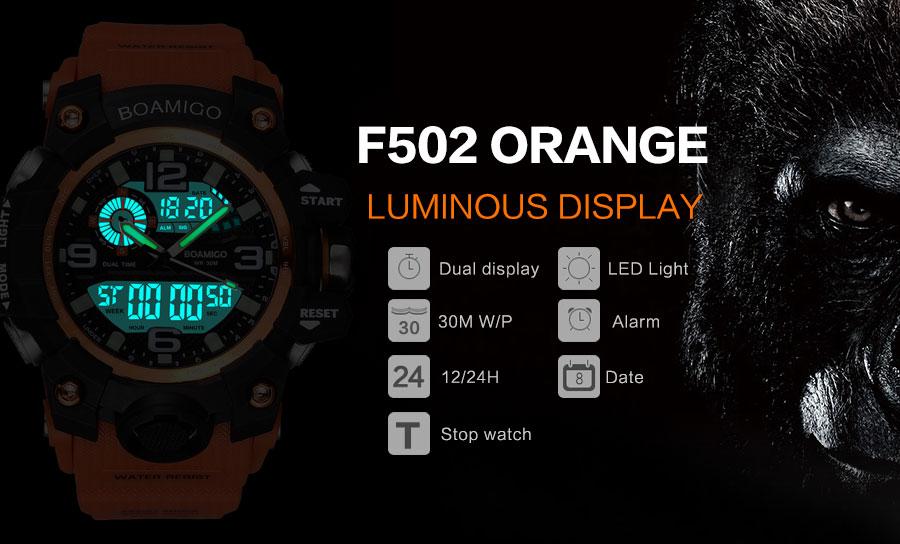 F502orange_02
