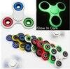 Hand Spinner Tri Fidget Ceramic Ball Desk Toy EDC Stocking Stuffer Kids Adult