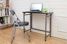 Мебель для офиса Компьютерный стол ноутбука Складной Стол студентов