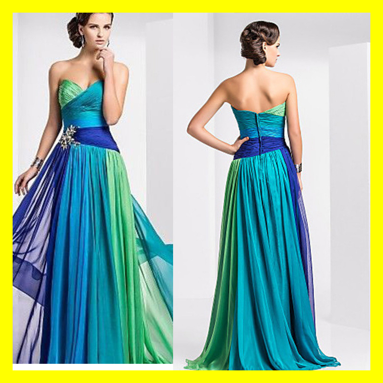 Tie Dye Prom Dresses Dress Hire Uk Website Unusual Old Hollywood A