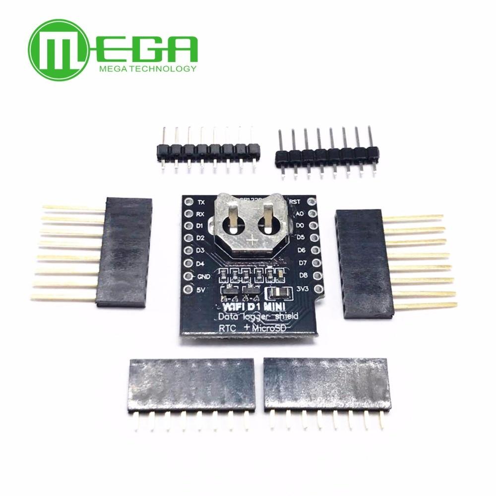 34.01230 micropulsante 4 Pin H = 7,5mm 12x12mm