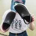 Удобные мужские сандалии для бассейна  летняя уличная пляжная обувь  мужские шлепанцы для сада  повседневные шлепанцы для душа  унисекс  2019