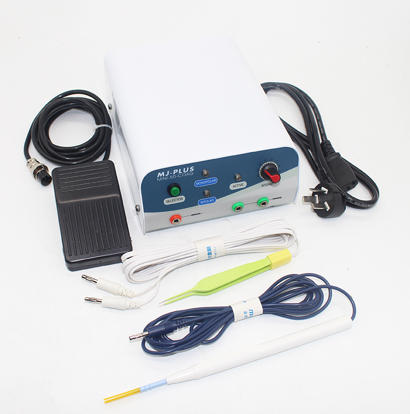 220V High frequency Surgery bipolar electrocoagulator Electric scalpel cutter Electroexcision electrocautery instrument Y220V High frequency Surgery bipolar electrocoagulator Electric scalpel cutter Electroexcision electrocautery instrument Y