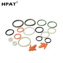 SPUNKY 2 компл./лот Пейнтбол BT колцеобразное уплотнение уплотнительные кольца комплект