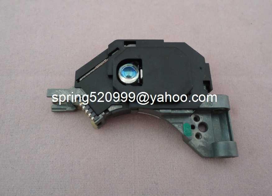 100% marca nueva original CD láser KSS-540 KSS-540A KSS540A óptico camioneta para coche Radio CD láser cabeza lente láser