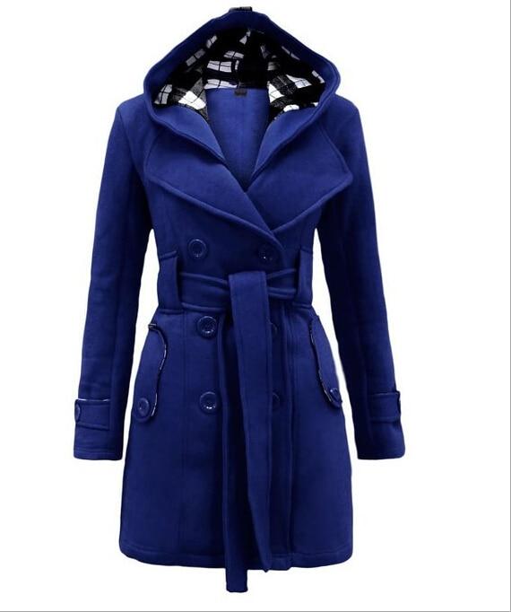Popular Womens Coats Sale-Buy Cheap Womens Coats Sale lots from