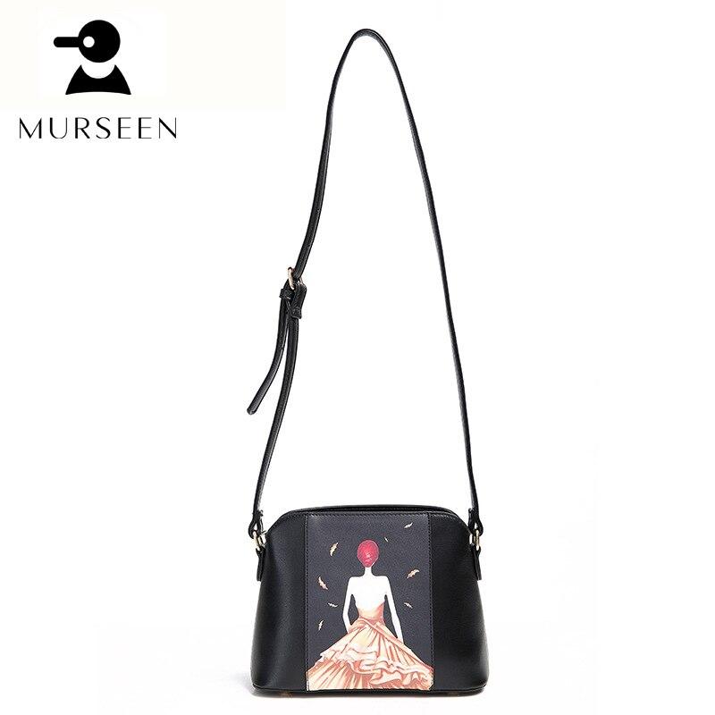 Women Mini Flap Bags 2017 New Shoulder Bag Fashion Floral Handbags Korean PU Leather Messenger Bolsas Cross Body Bolsas Feminina chanel boy flap bag