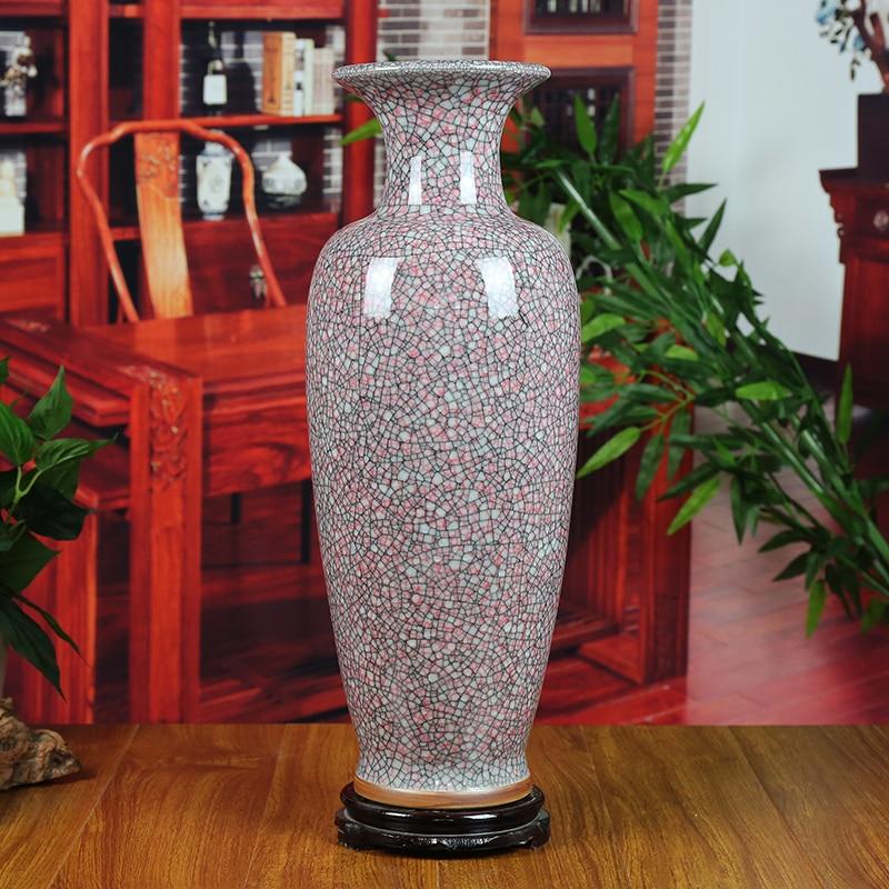 Popular Decorative Big Vases Buy Cheap Decorative Big Vases Lots From China Decorative Big Vases