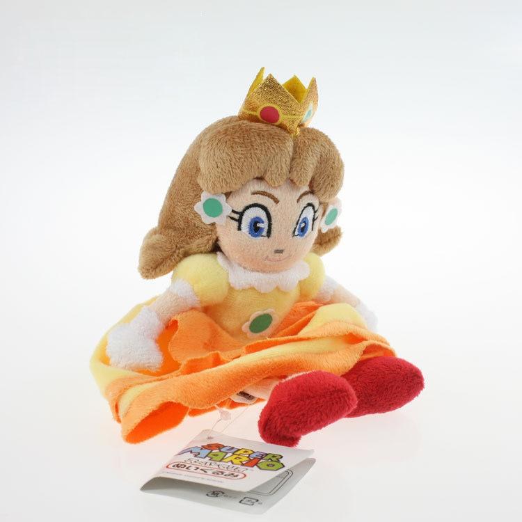kreskówka księżniczka brzoskwinia obraz chłopiec mama sex