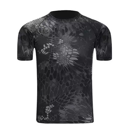 Summer-Outdoors-Men-Military-Tactical-T-Shirt-Men-Breathable-Hunter-Camouflage-Python-Camo-Tees-Mesh-Clothes