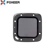 Filtre Foxeer ND8 ND16 pour caméra Foxeer BOX 1 et 2 FPV