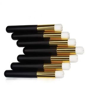 10/20/30pcs Face Brush Makeup
