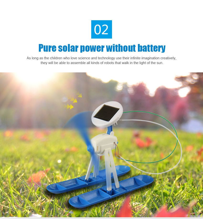 6in1-solar-toys_06