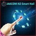 Jakcom n2 elegante uñas nuevo módulo de relé de tiempo digital del producto de cajas de disco duro hdd bandeja de disco duro externo usb