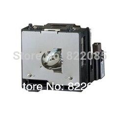 ANXR20LP /275W beamer lamp/bulb for XR-10S/ XR-10X/ XR-11XC/ XR-20S/ XR-20X/ XR-HB007/ XV-Z100/ XV-Z3000/ XV-Z3100 anxr20lp 275w beamer lamp bulb for xr 10s xr 10x xr 11xc xr 20s xr 20x xr hb007 xv z100 xv z3000 xv z3100