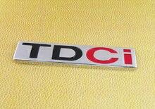 Badge d'emblème CMax Diesel | Voiture pour Mondeo Kuga s-max Mondeo CMax, Badge autocollant