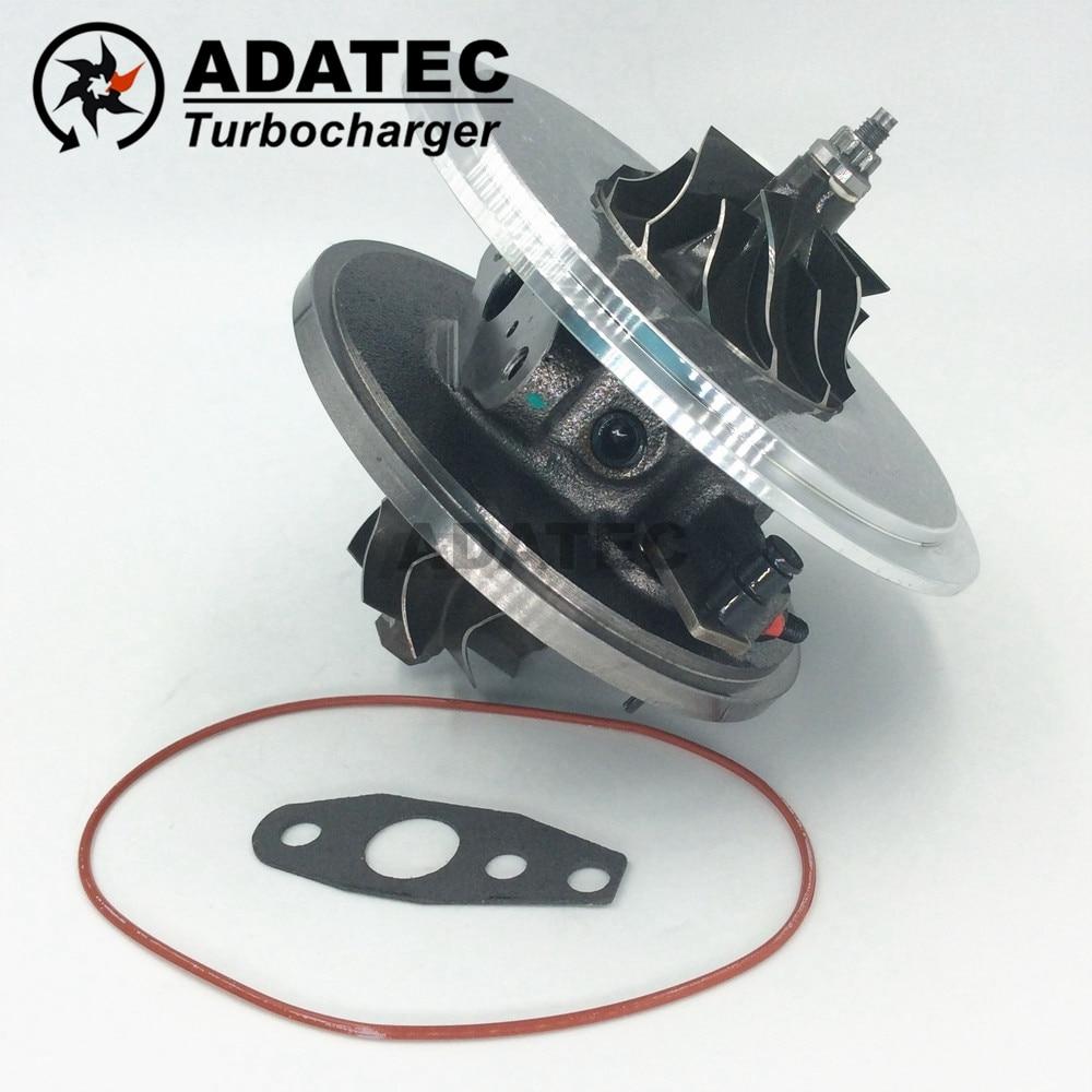 Turbocharger core cartridge GT2056V 14411EC00E 14411EC00C 14411EC00B 769708 turbo chra for Nissan Pathfinder 2.5 DI YD25 171 HP все цены