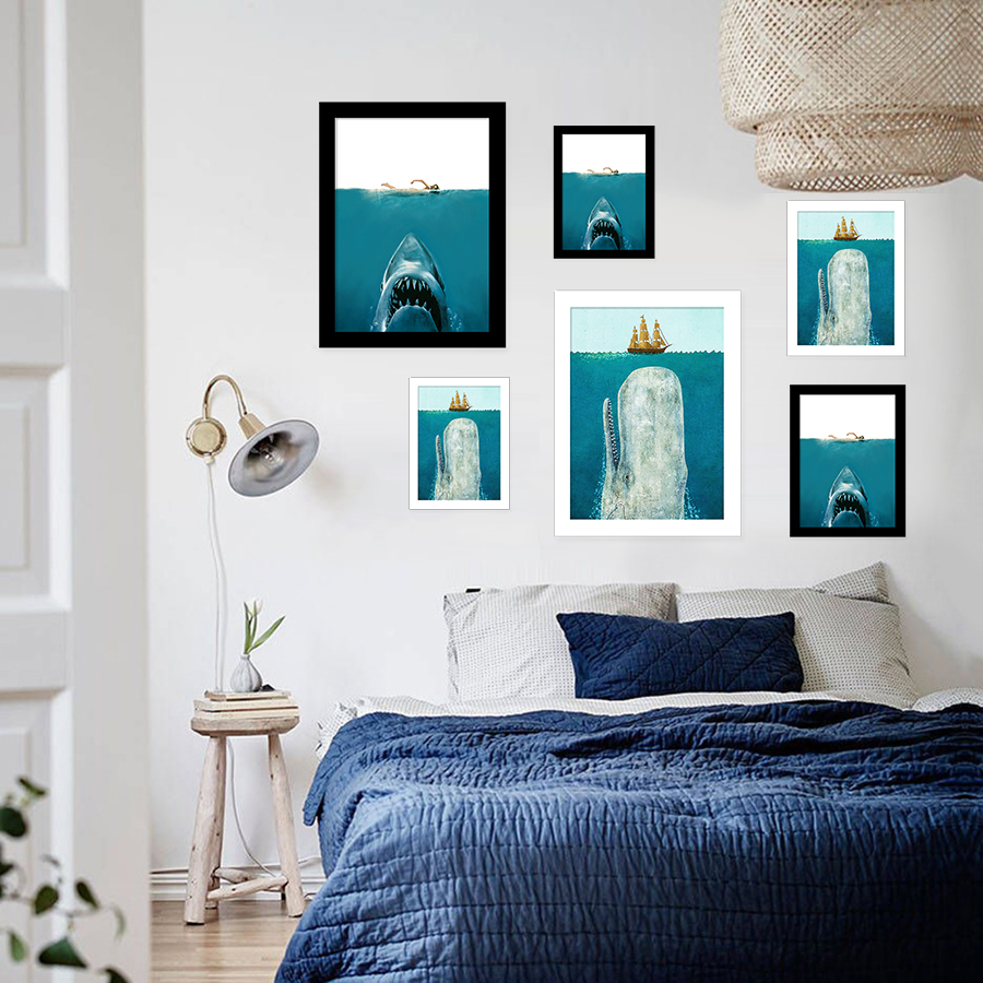 online buy wholesale shark mirror from china shark mirror