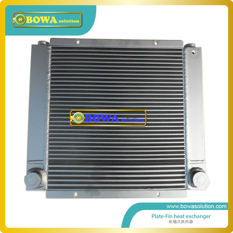 Air Compressor Cooler : Online buy wholesale air cooler compressor from china
