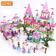Lego En Achetez Vente Petits Lots Gros Des À Cinderella Galerie yvN8PwOmn0