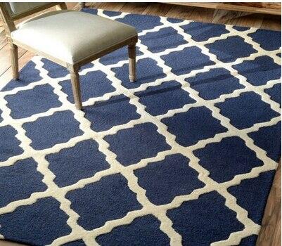 New Arrival Carpet For Rooms Bape Carpet Bath Mat Acrylic Rugs