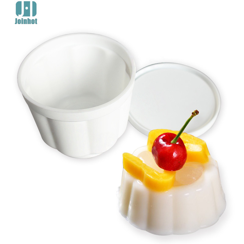 Buy Fruit Jello And Get Free Shipping On Aliexpress Com