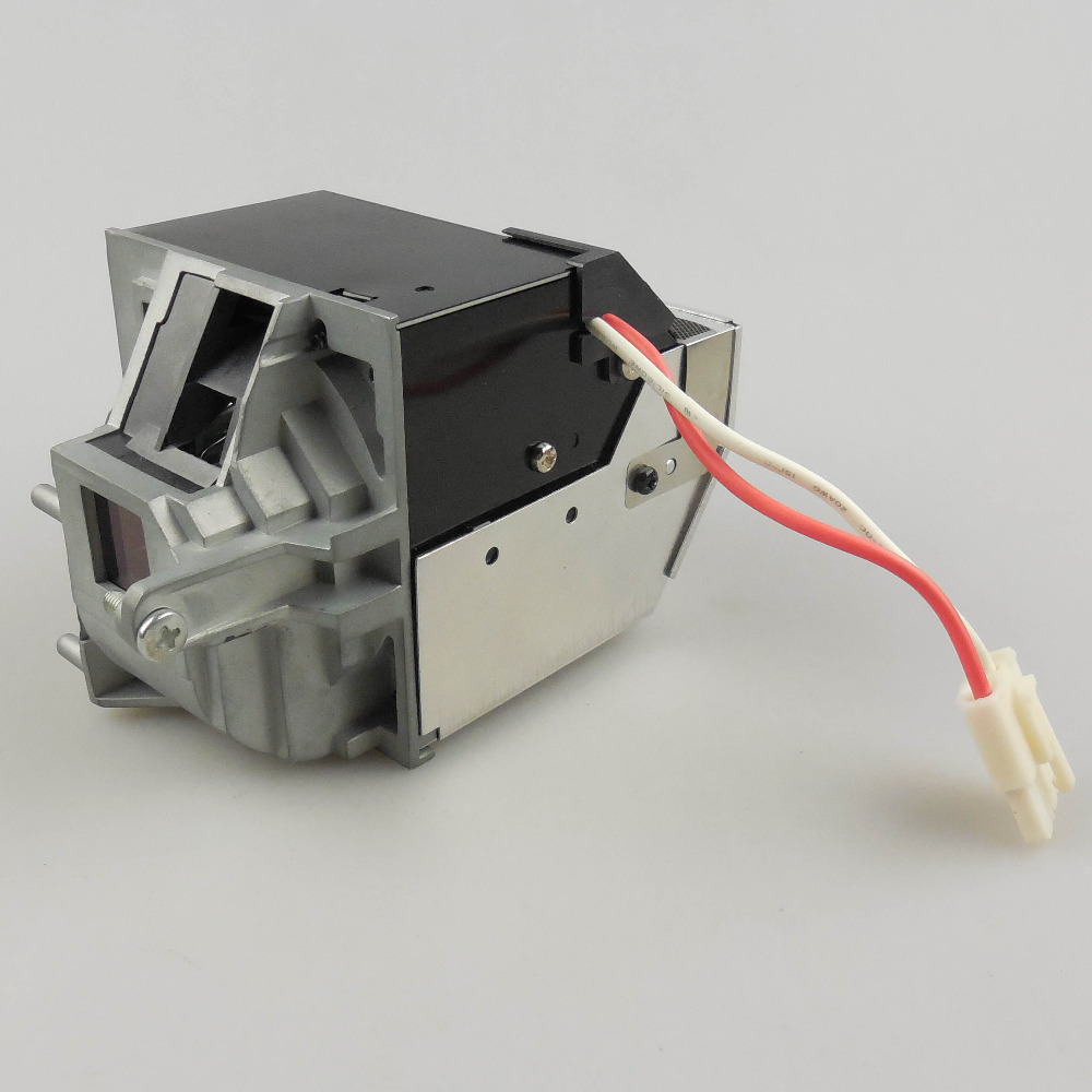 Replacement Projector Lamp SP-LAMP-024 for INFOCUS IN24 / IN26 / IN24EP / W240 / W260 infocus sp lamp 024 projector replacement lamp for the infocus in24 in24ep in26 w240 w260 projectors