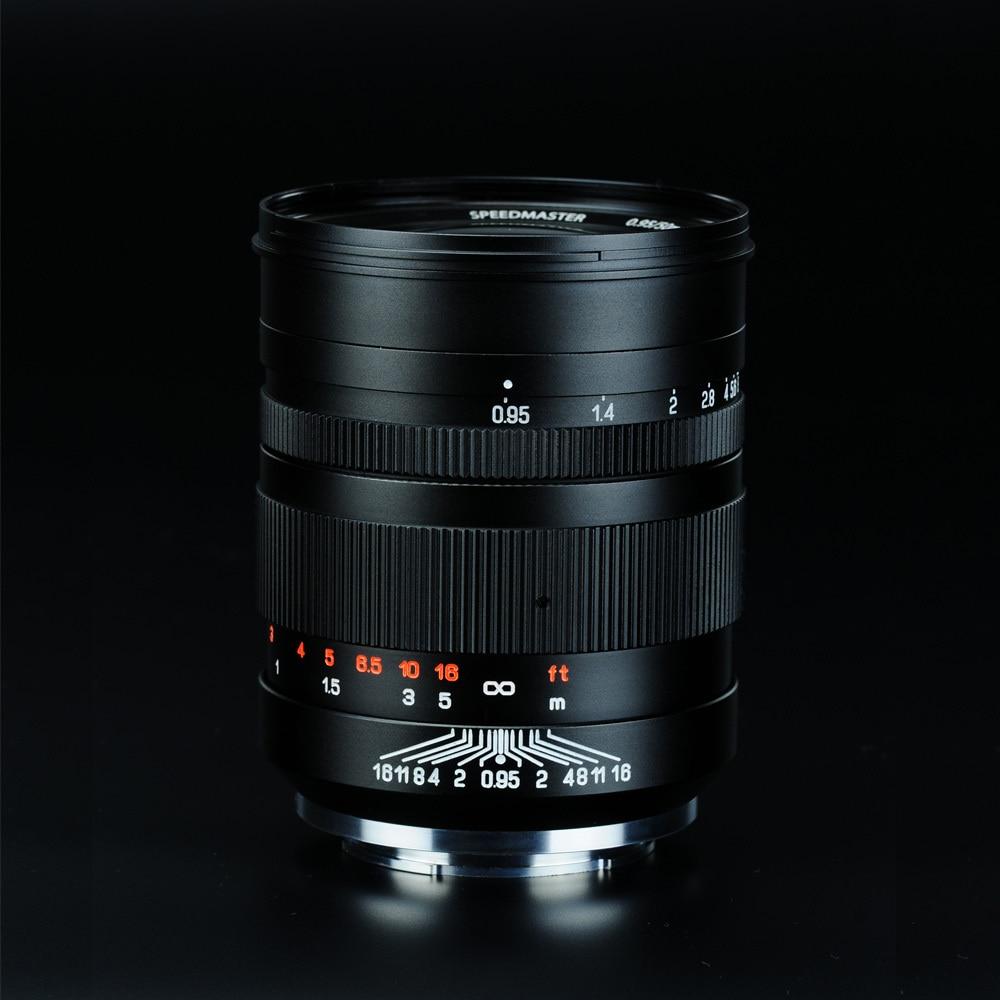 Excelente Sony A7r Fotograma Completo Cresta - Ideas Personalizadas ...