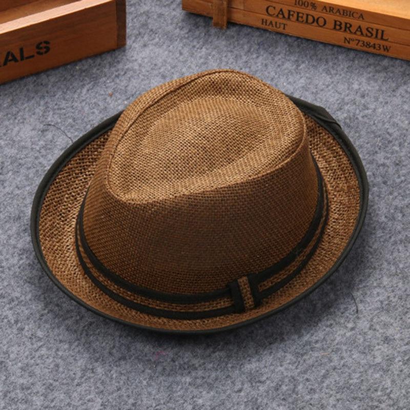 Балалардың қызыл түсті түсі сабан - Балаларға арналған киім - фото 2