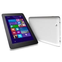 Painel capacitivo para tablet toshiba WT7-C  tela de toque para pc