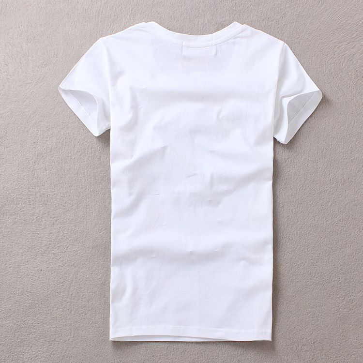 HTB1OWuOOFXXXXX0XpXXq6xXFXXXZ - Cute cartoon minnie mouse print t shirt tee top tops shirts