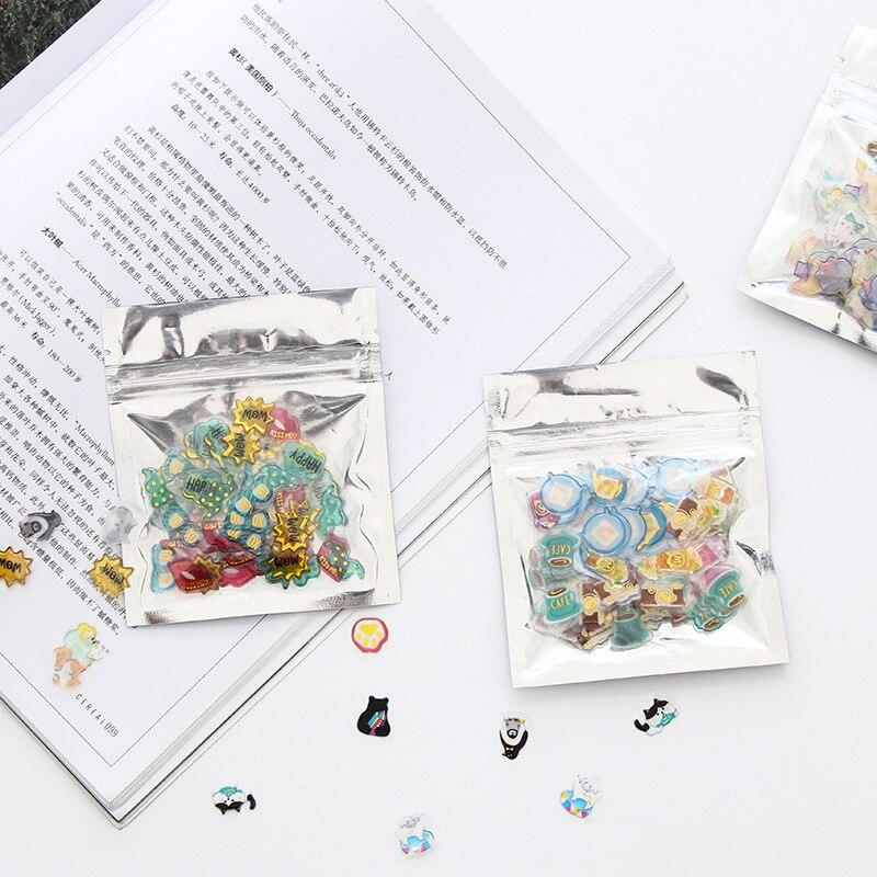 mini-carton-de-bonbons-en-pvc-ensemble-de-autocollants-creatifs-pour-bonbons-chat-sur-les-fruits-autocollants-decoratifs-a-la-papeterie-scrapbooking-etui-en-bricolage-album