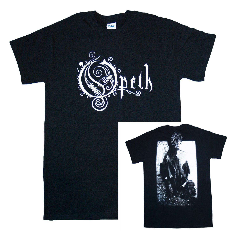 Official Foo Fighters Merchandise Circle F Rockband Rock T-Shirt Blau g.S L XL