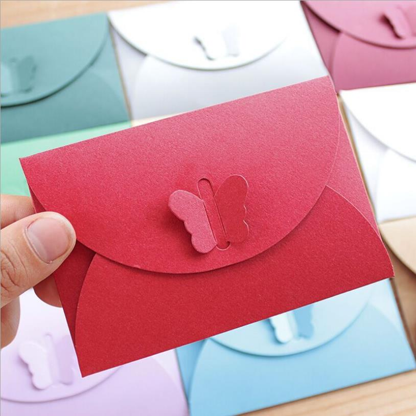 Popular Designer Envelope-Buy Cheap Designer Envelope lots from ...