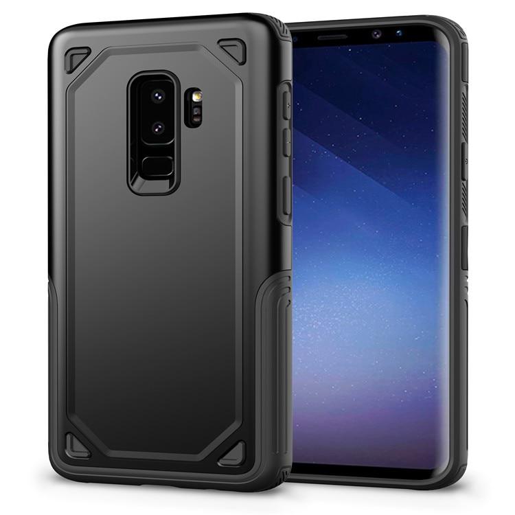 For Samsung Galaxy S10 Case Soft Silicone Coque Phone Case For Galaxy S10 Samsung Cover For Samsung S10 Coque S10 Fundas