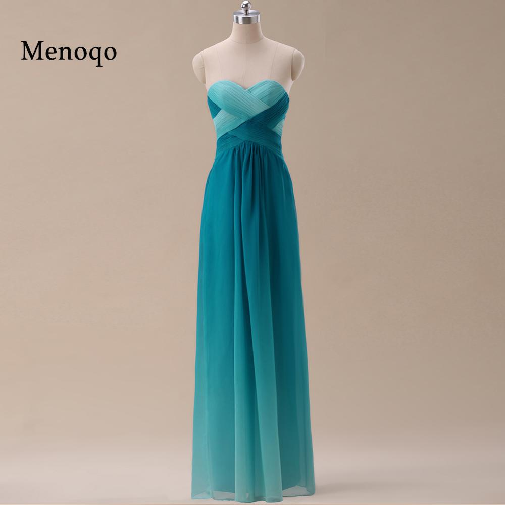 Buy chinese prom dresses and get free shipping on AliExpress.com