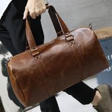 d3463e7485 Popular Barrel Bag Man-Buy Cheap Barrel Bag Man lots from China Barrel Bag  Man suppliers on Aliexpress.com