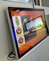 42 inch 32 Inch 65 IR Multi Touch Screen 2points For Interactive Table,LED Monitor