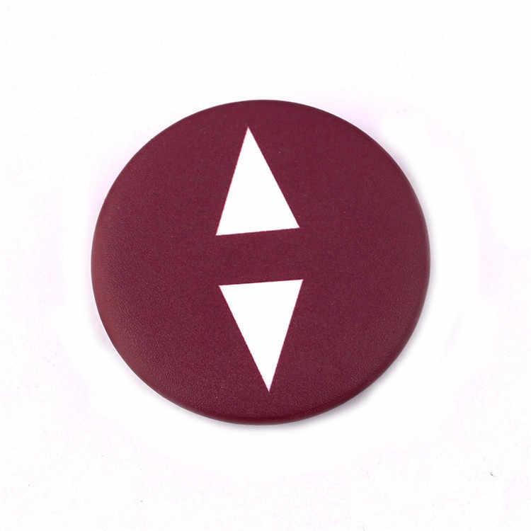 SamYeung 10 Стиль Часы Собаки 2 кнопки для лучших друзей значки школьная сумка значок на пиджак брошь дружба Мальчики Косплей Аксессуары