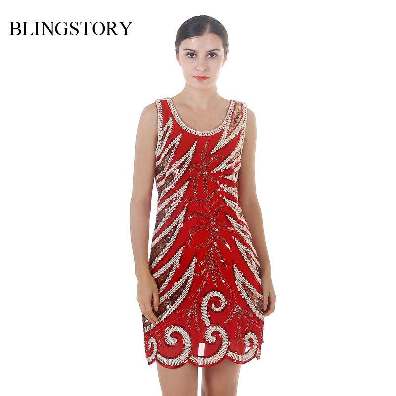 Online Get Cheap Summer Dresses Canada -Aliexpress.com | Alibaba Group