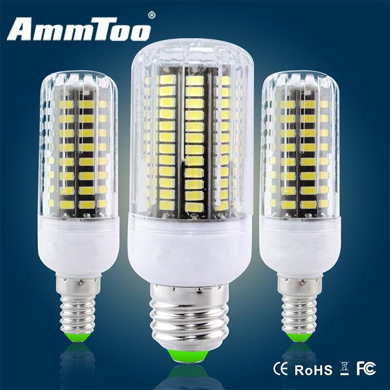 ampoule led bulb smd 5733 led lamp e27 e14 3w 4w 5w 7w 8w. Black Bedroom Furniture Sets. Home Design Ideas