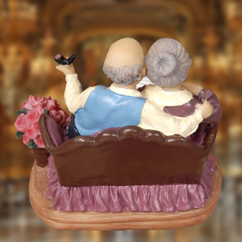 Compleanno Speciale Regalo Di Compleanno Per Inviare I Genitori
