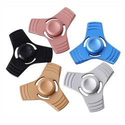 5 colors edc fidget spinner ufo tri spinner zinc hand spinner aluminum alloy fidget toy anxiety.jpg 250x250