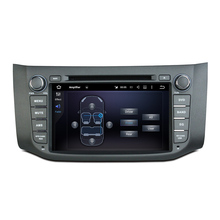 Android5.1 car dvd play gps navi for Nissan SYLPHY B17 Sentra 2012-2014 RADIO wifi dvr mirror link 3G PLAYER FREE MAP AND CAMERA